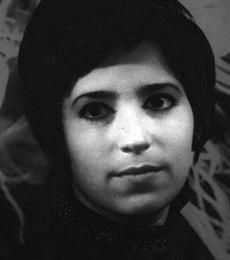 Gabriella Torma