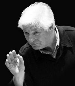 Helmut Muller-Bruhl