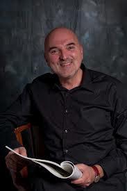 Fausto Bongelli