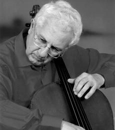 Eldar Iskenderov