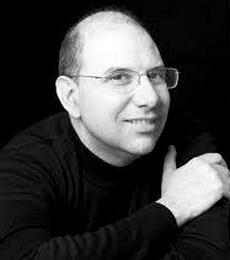 Aldo Orvieto