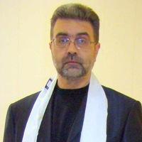 Georgi Smirnov