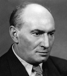 Karel Sejna