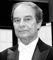 Stanislav Bogunia