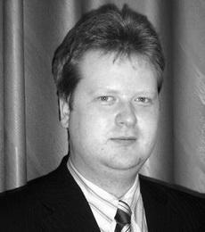 Alexey Zuev