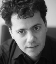 Manuel Nawri