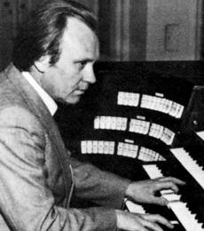 Franz Loerch