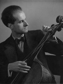 Bernhard Gunther