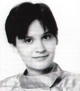 Ildiko Kertesz