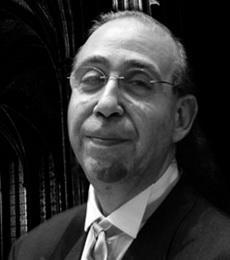 Massimo Palumbo
