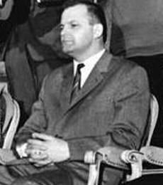 Hermann Haehnel