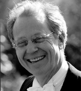 Ulf Hoelscher