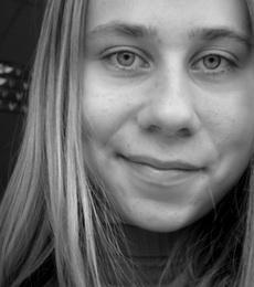 Maria Lessovichenko