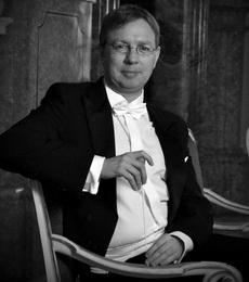 Holger Speck