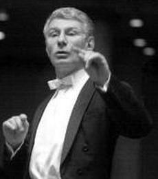 Stanislav Macura