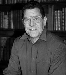 Richard Murlow