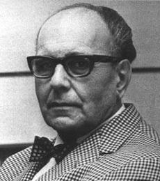 Hanz Svarovski