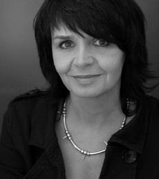 Anna Szostak