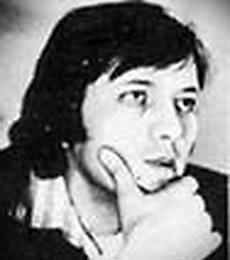 Timur Mynbaev
