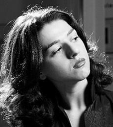 Khatia Duniatishvili