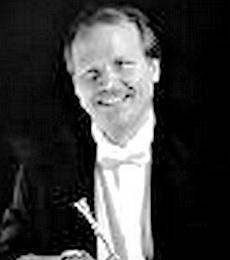David Joally