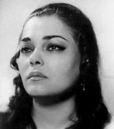 Lusine Zakaryan