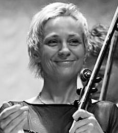 Svetlana Stepchenko