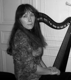 larisa Schilovska