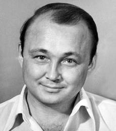 Victor Galkin