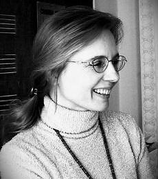 Nadejda Averina