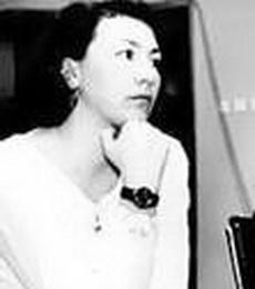 Larisa Malikova