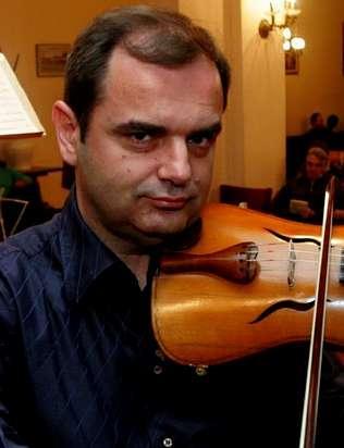 Florian Vlashi