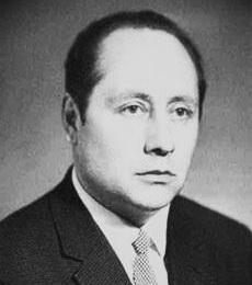 Rustem Yahin