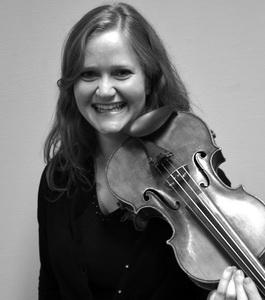Marianne Thorsen