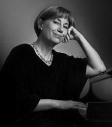 Patricia Goodson