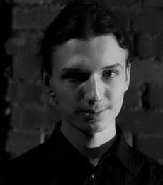 Alexey Govorov