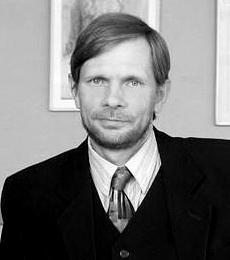 Vladimir Sidorov