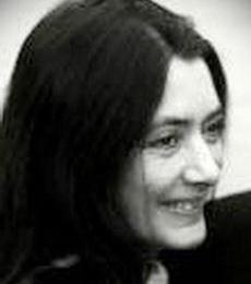 Ingrid Torson