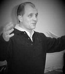 Michael Scholl