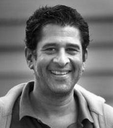 Rolf Arvind Gupta