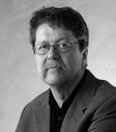 Ulrik Spang-Hanssen
