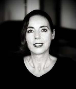 Annette Markert