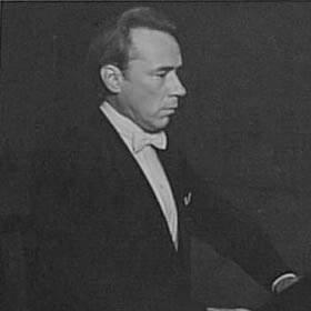 Anton Ginzburg
