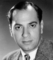 Leonard Shure