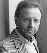 Jacques Houtmann