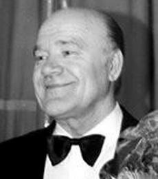 Anatoly Gololobov