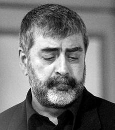 Josep Cabre