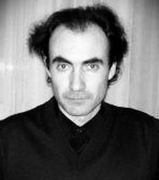 Oleg Vainstein