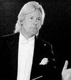 Ulf Bjoerlin