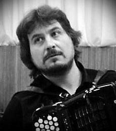 Yury Gurevich